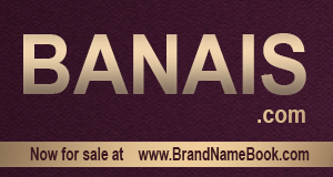 banais.com is a domain name for sale
