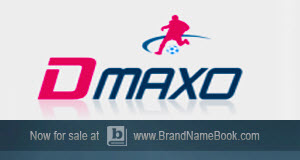 dmaxo.com is a domain name for sale