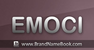 EMOCI.COM is a domain name for sale