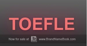 toefle.com is a domain name for sale