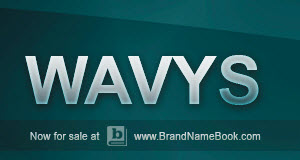 wavys.com is a domain name for sale