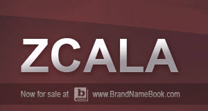zcala.com is a domain name for sale