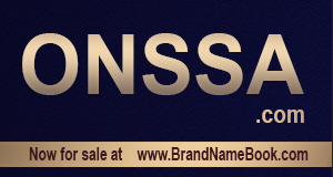 ONSSA.COM is a domain name for sale