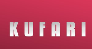 kufari.com is a domain name for sale