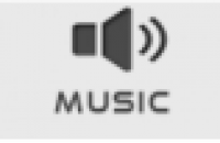 Music related domain names